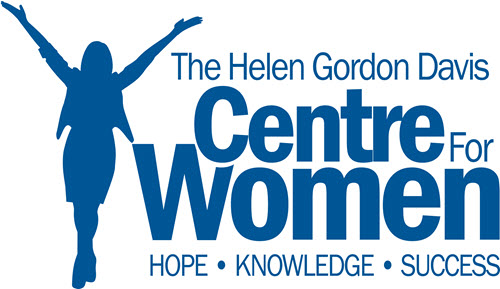 Logo for HGD CFW