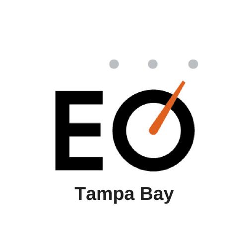 Logo for Entrepreneurs Organization Tampa Bay