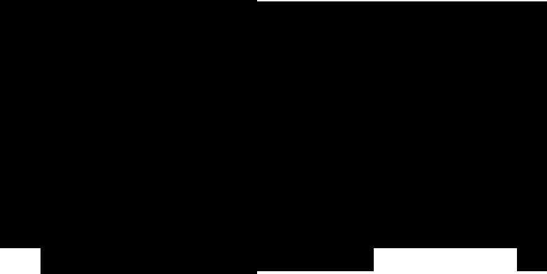 Logo for 1871