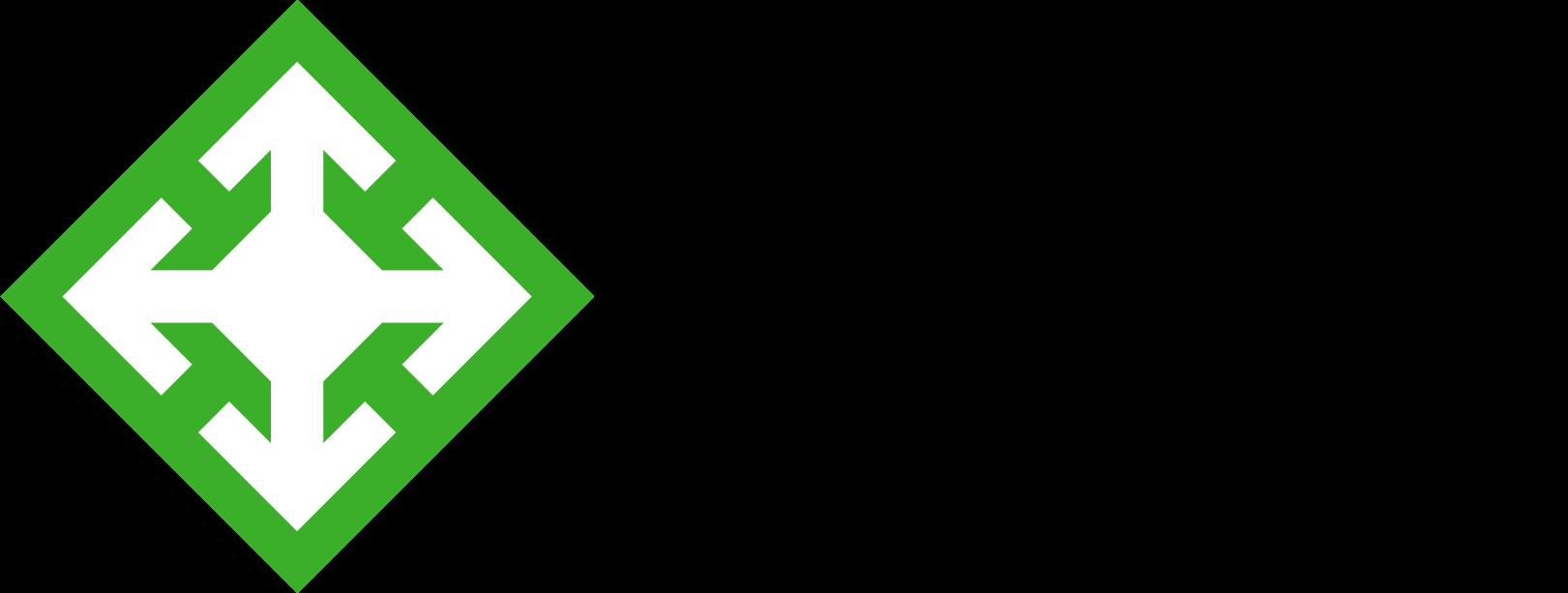 Logo for StartingBlock Madison