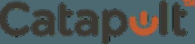 Logo for Catapult