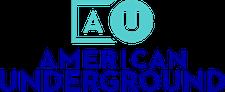 Logo for American Underground