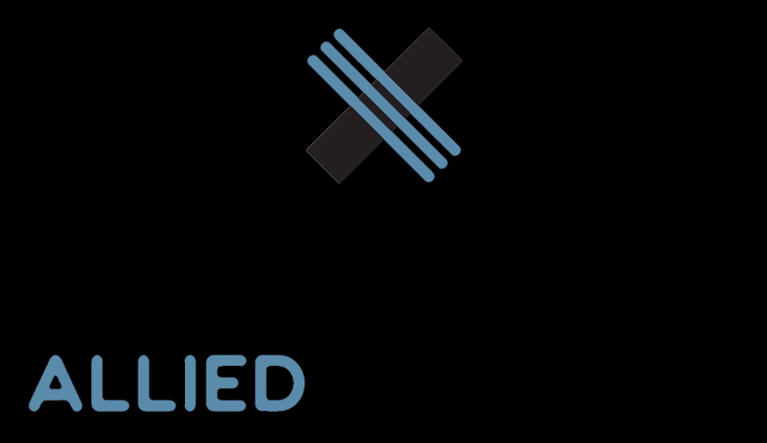 Logo for AFWERX