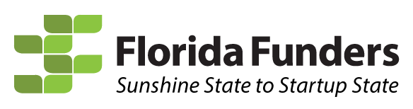 Logo for Florida Funders