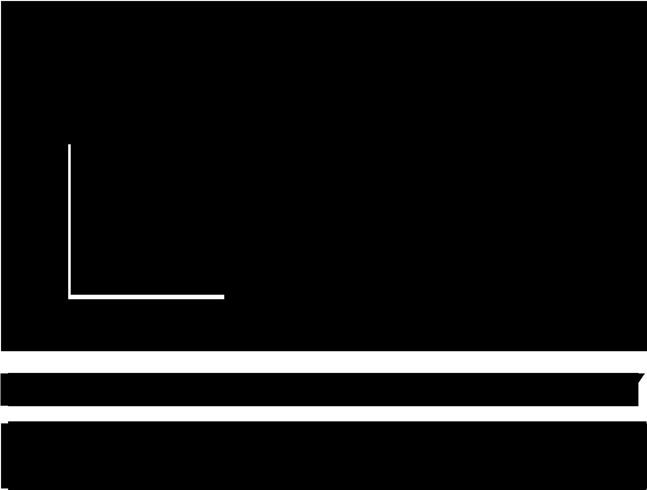 Logo for Blacks in Technology